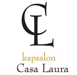 Casa Laura-kapsels